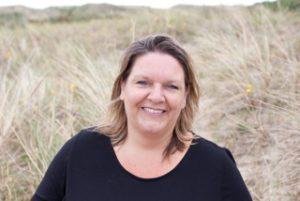 Esther Duineveld-Beentjes rouwbegeleider